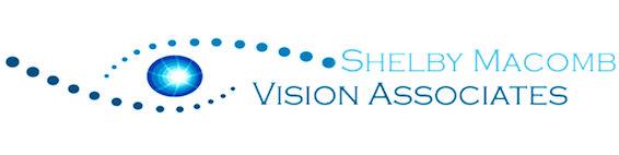 SMVA Logo